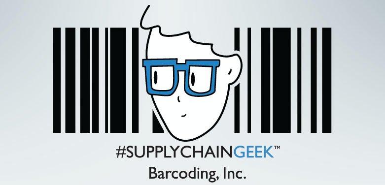 Don&#39;t get caught in the past! As #technology and #supplychain techniques continue to change, we have the answers to keep you up-to-date. And our most recent #webinar focuses on just that: preparing for supply chains of the future:  http:// bit.ly/2rKxl6D  &nbsp;   #SupplyChainGeek #scm <br>http://pic.twitter.com/uom571Ndkd