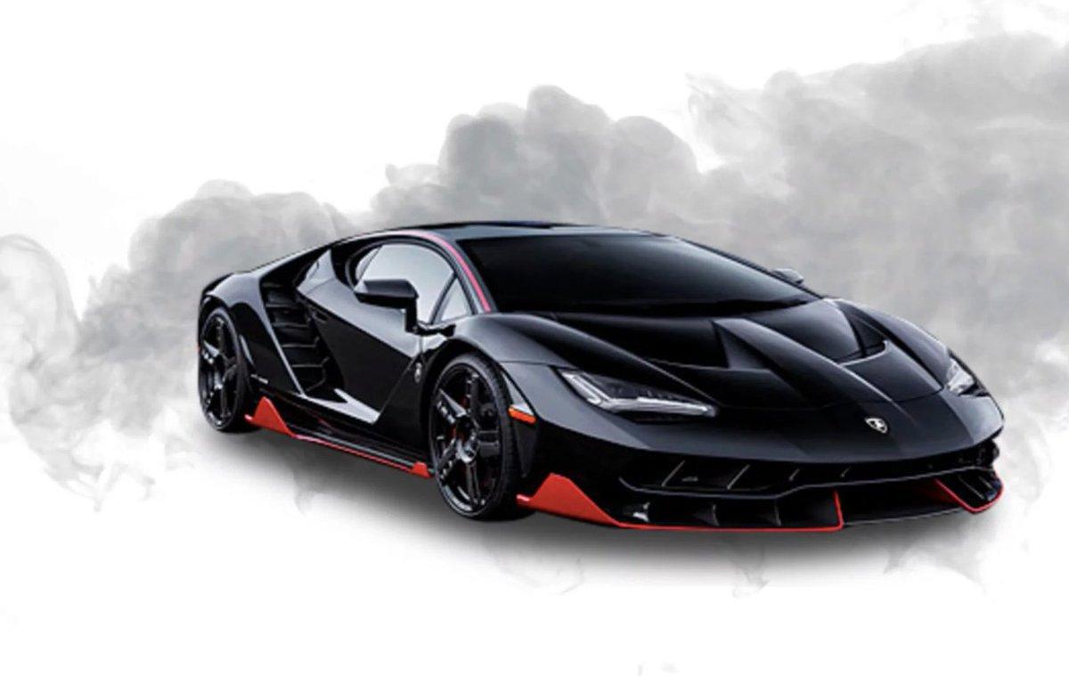 Lamborghini Centenario C Jamesedition Jamesedition S Tweet