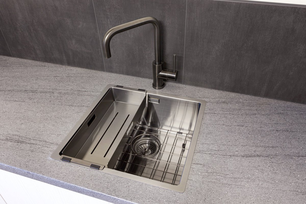 Astounding Reginoxuk On Twitter Now In Stock Our Miami Pvd Sinks Are Download Free Architecture Designs Intelgarnamadebymaigaardcom