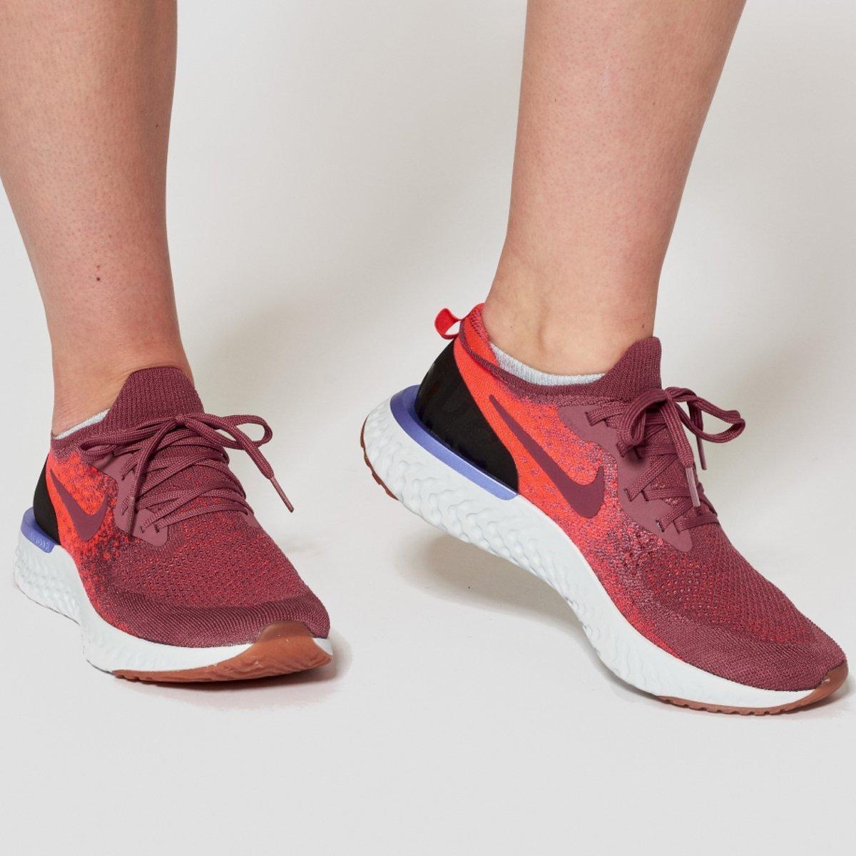 newest 827cc 8b8d8 Epic React Odyssey React Check : Nike Women Epic React ...