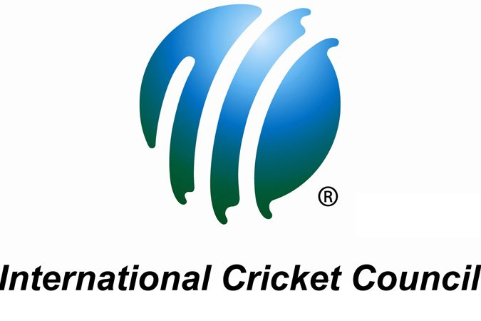 #Cricket ��  @ICC Strategic Group report fears formation of rebel governing body   DETAILS: https://t.co/RVYx4e6f9n https://t.co/se0MAEQB0o
