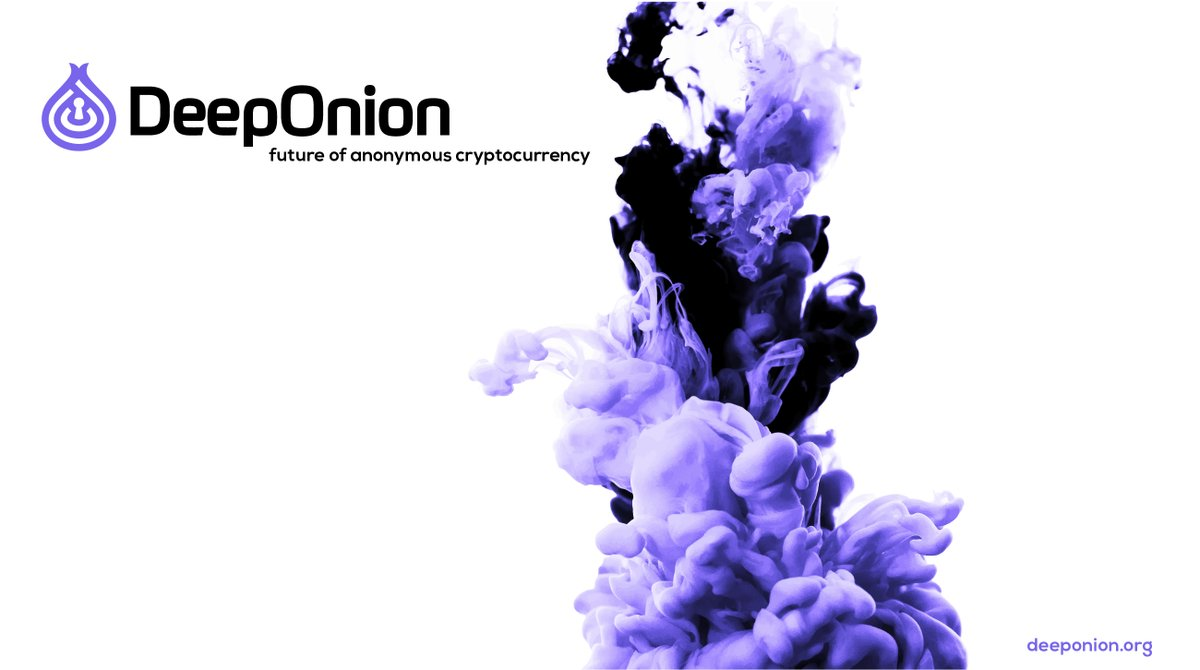 Why @DeepOnionx Could Be the Next Best Thing - Listing on OKEx. Read this article providing a very good argument on this subject.  https:// medium.com/@seppevangeneu gden/why-deeponion-could-be-the-next-big-thing-listing-on-okex-8fa0036e1a44 &nbsp; …   #DeepOnion #anonymous #cryptocurrency #tor #futurecurrency #privacy #coin #altcoin #investments #blockchain #okex #kucoin<br>http://pic.twitter.com/kSAjfjJC9U