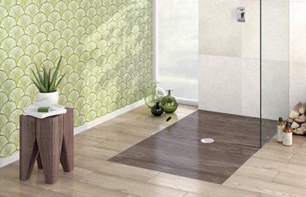 villeroy boch villeroyandboch twitter. Black Bedroom Furniture Sets. Home Design Ideas