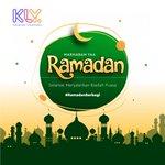 #RamadanBerbagi