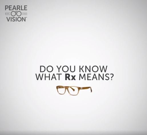 f596d86b5e  pearlevisionyukonok  eyecare  vision  glasses  optical  rxeyewear  eyeexam   optometristpic.twitter.com QwgO6ZOtZA