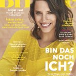 "Growing up as an awkward #disabled girl - I never imagined that some day I'd be in a women's magazine... but here I am, all because of my love for #science! Check out the latest issue of Brigitte for the article ""Natur gegen Superkeime"" [Nature versus #superbugs] #womeninscience"