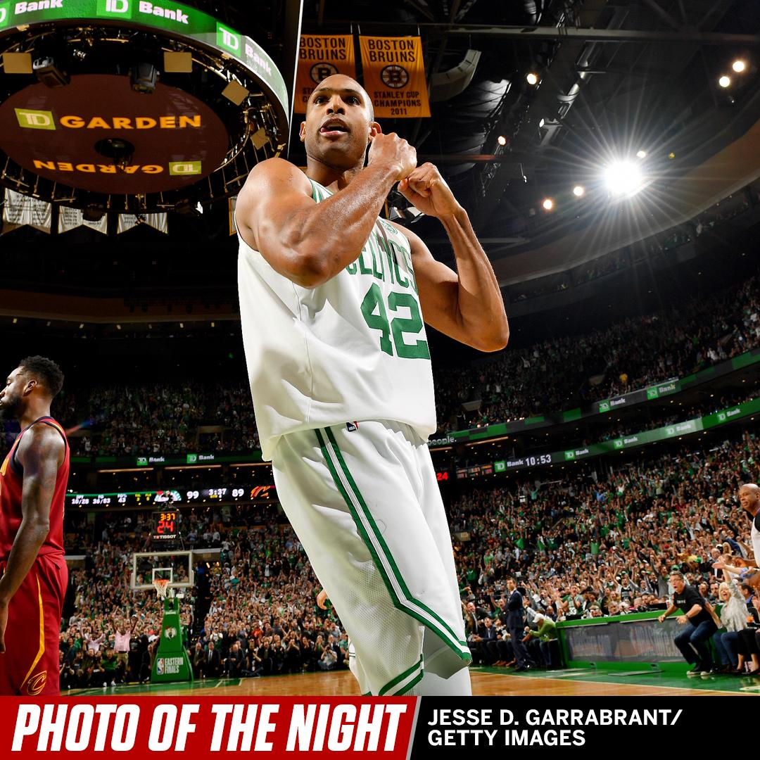 2-0 lead �� #PhotoOfTheNight https://t.co/dunKtdqhqe