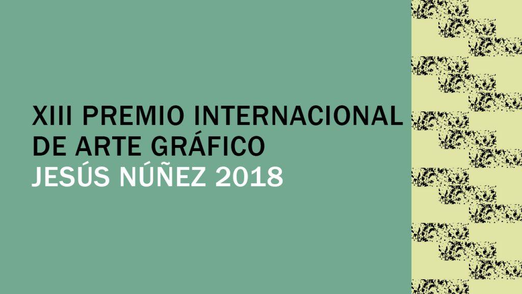 Excelente Jesús Arte De Uñas Bandera - Ideas Para Esmaltes - aroson.com