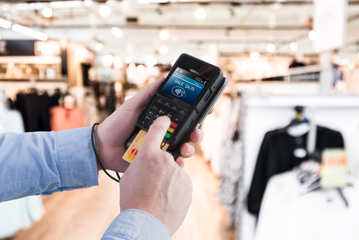 test Twitter Media - One day until @SpacePole_Inc demos the #DUO #MPoS solution at the @BlueStarCan Innovative Solutions Tour #Canada #Mobility https://t.co/n7rIBIlSoZ