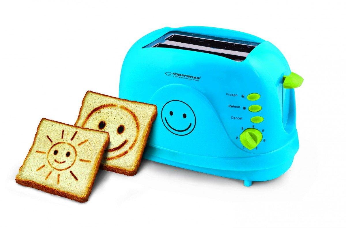 Тостер картинки хлебе