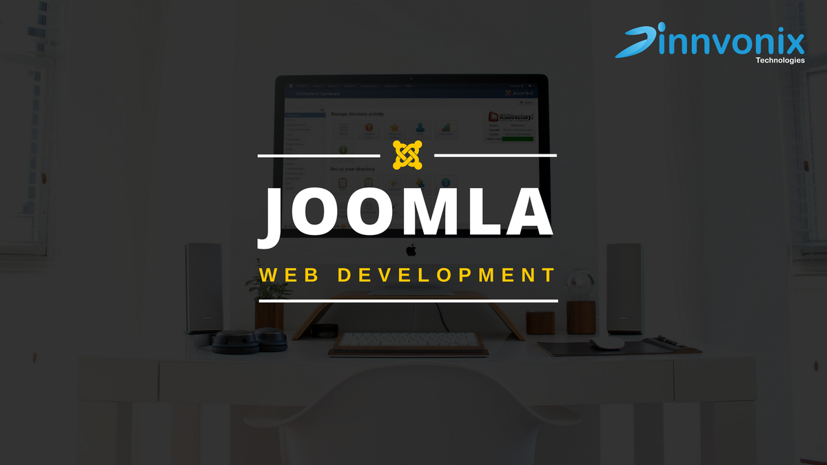 If you are looking for #Joomladevelopment services, we provide custom solutions that will add value to your #website and help you run your #Joomlawebsite successfully.  https:// bit.ly/2h3TXZn     #joomlawebdevelopment #webdevelopment #joomlaservices #websolution #websiteprovider<br>http://pic.twitter.com/BlVvY3tCMv