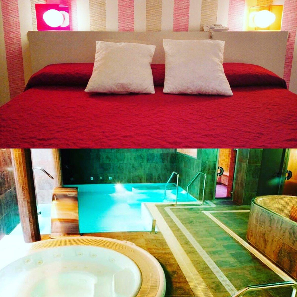 Circuito Hidrotermal : Circuito spa en lanzarote hotel beatriz playa spa