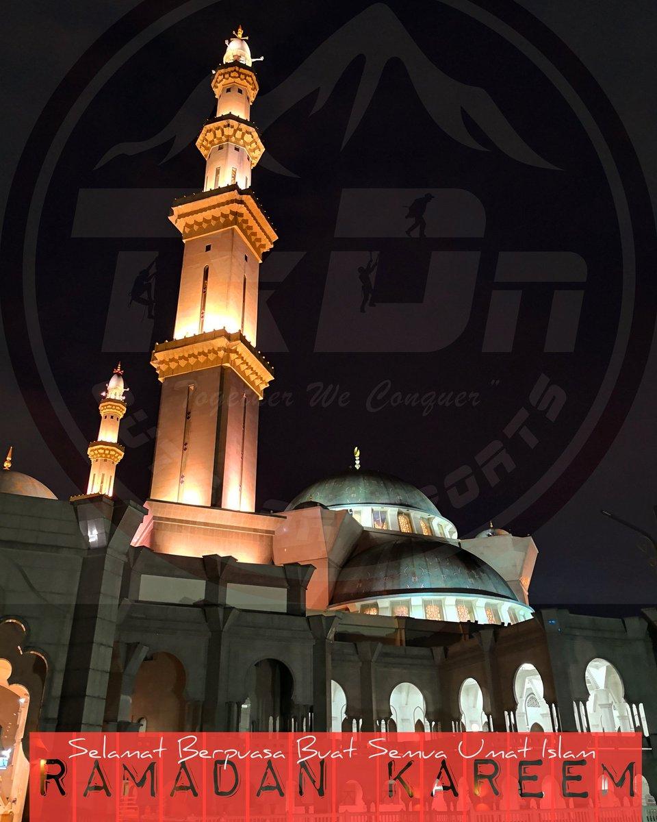 TxDnOutdoorSports's photo on #RamadanKareem