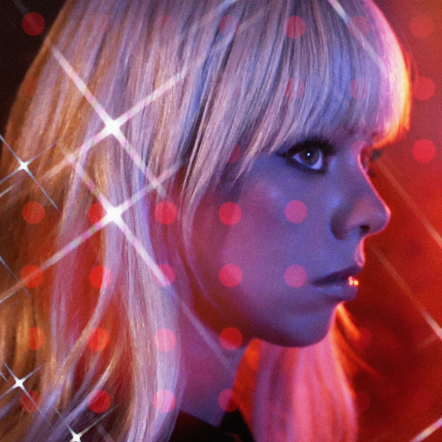 Chromatics share new song and confirm Dear Tommy release. https://t.co/tykjhsSnq1 https://t.co/I1rJ8yddVA