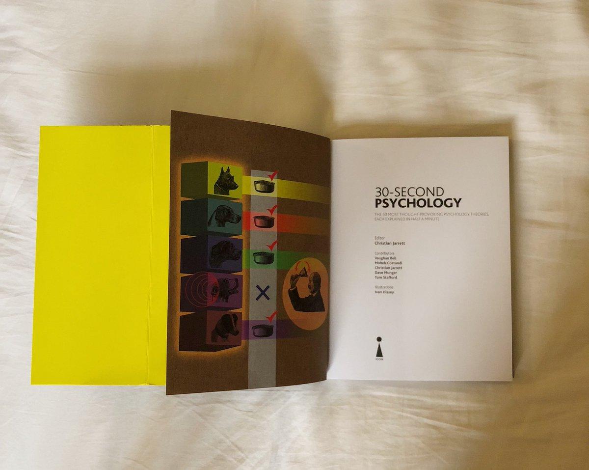 ebook The modernism