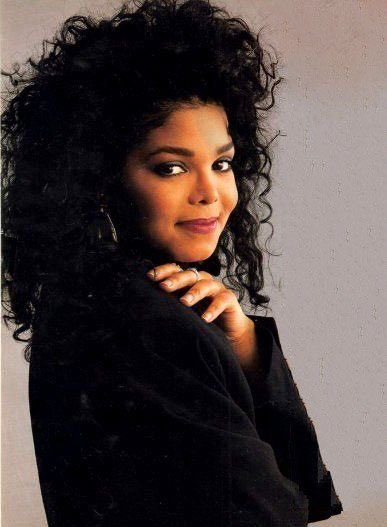 We should try to get #HappyBirthdayJanet trending today. <br>http://pic.twitter.com/unceBGMpw3