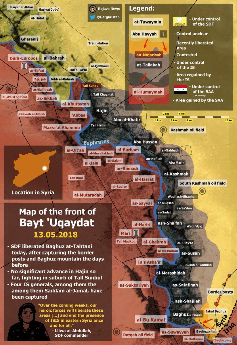 Syrian War: News #18 - Page 2 DdUmhN_WAAAo0oM