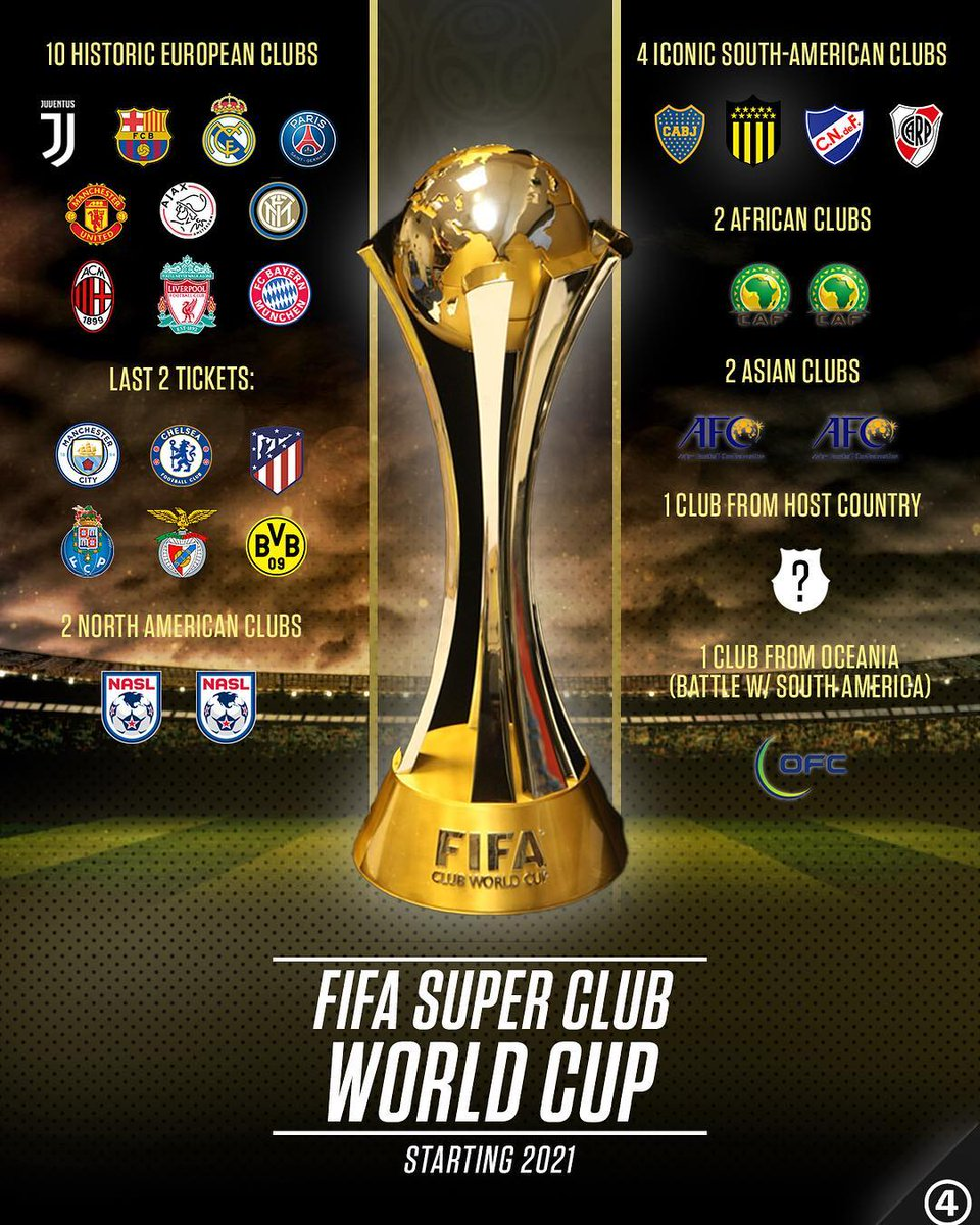 Great Club World Cup 2018 - DdUnH0GUQAAc7cI  Best Photo Reference_464924 .jpg