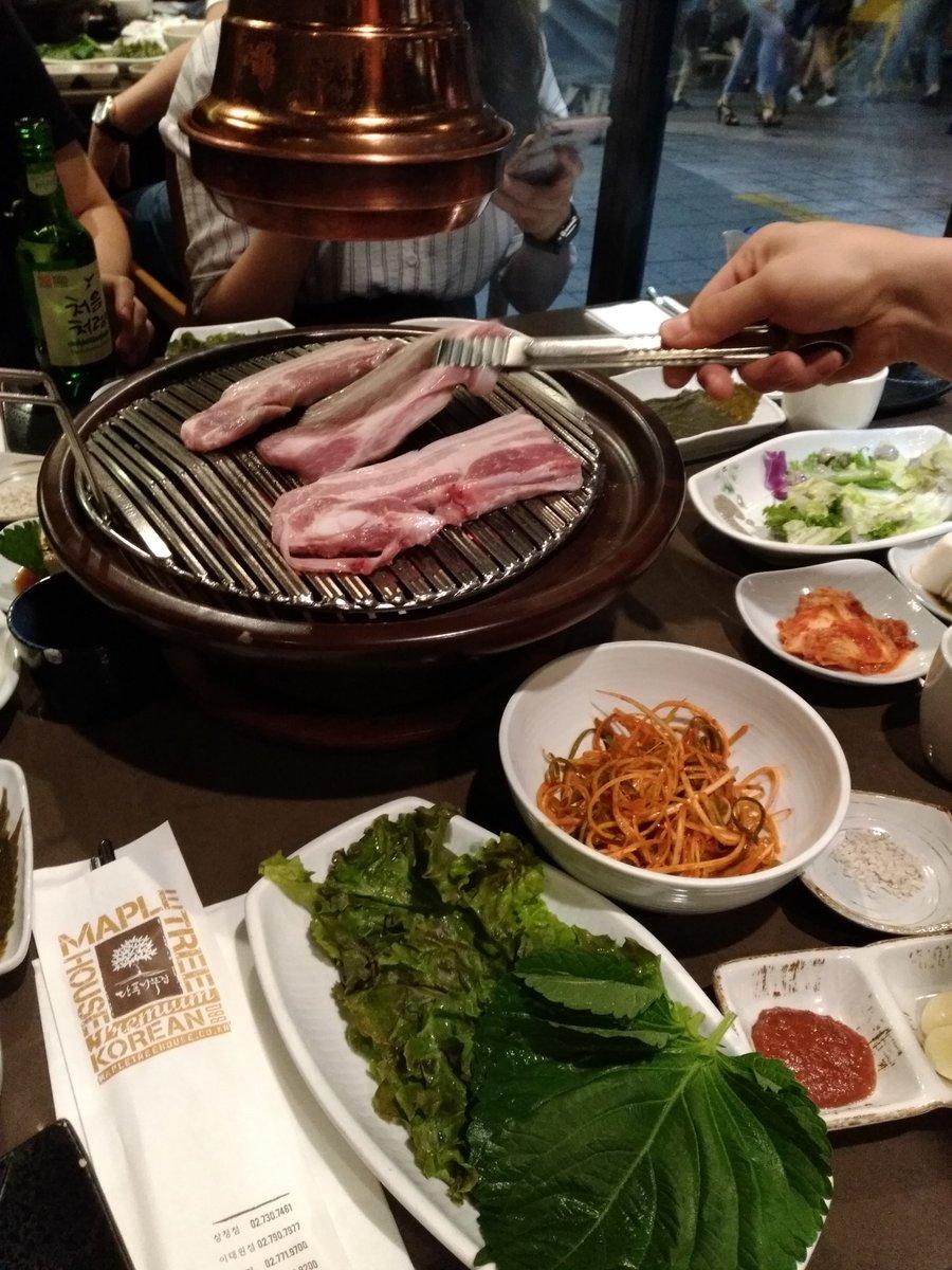 Можно ли употреблять в пищу мясо если в тонких кишках у свиньи увидели червкей