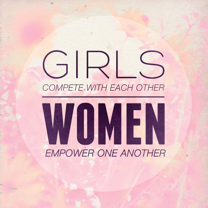 #OneOfMyFavouriteThingsIs women supporting women#WCW @gigirules7 @Ponderful @CindyLMillet @BaronessWLuxury @Rockyourmessage @ShowoffByDesign @GrnLakeGirl @boozychef @AlikaHope @WKatCrook @JustMyTweet @hellokitty3225 @JeanetteJoy @KKEntGroup @KellyMitchell #WednesdayWisdom<br>http://pic.twitter.com/McdE5SfRDZ