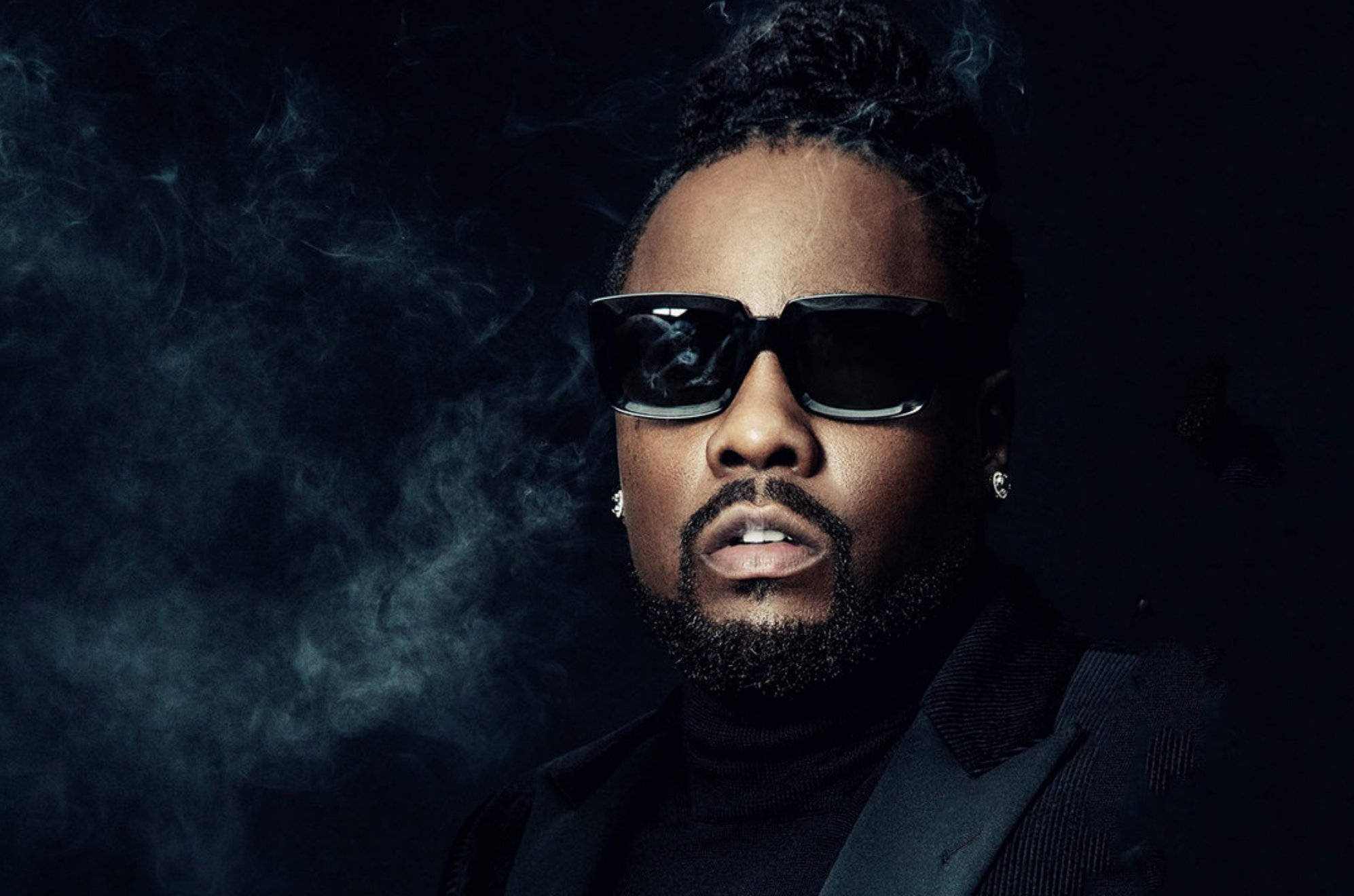Wale Essentials https://t.co/Hr61TDPsbP #TIDAL https://t.co/3Kqj98geZa