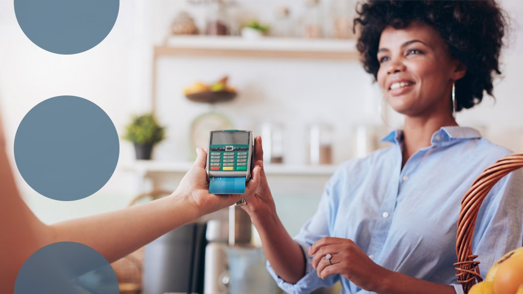 Weve teamed up with @FirstData to offer safe, secure and reliable card acceptance solutions - allowing your business to take card payments both online and offline. Find out more: bit.ly/2JQ3ZdM