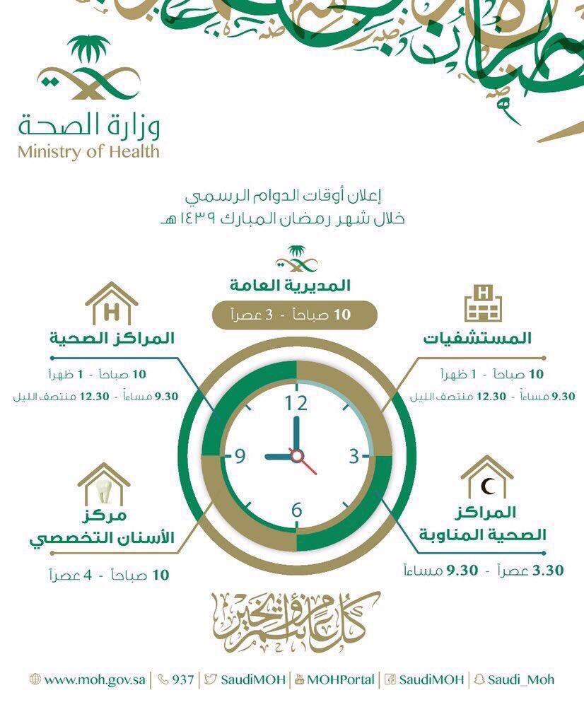 الأربعاء نافذة او شباك على الرغم من صحة ساعات الدوام في رمضان Amirkabir Va Jafari Com