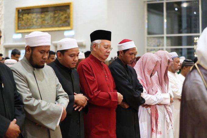 #Ramadan Photo