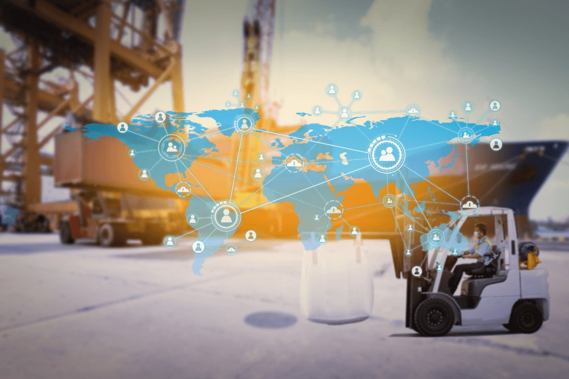 Wondering about the #benefits of supply chain #visibility? @BarcodingInc&#39;s recent Best Practices #Whitepaper lays out the five most noticeable improvements when teams make visibility a priority.   Learn more on their #blog:  http:// bit.ly/2Ikdqpr  &nbsp;   #SupplyChainGeek #scm #logistics<br>http://pic.twitter.com/zkvu5gB6Ly
