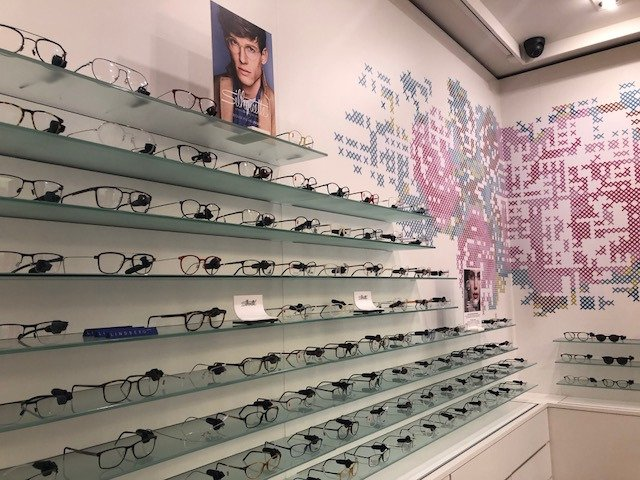 2969139dbb1 Leightons Opticians on Twitter