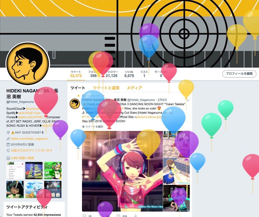 Miraculous Dj Professor K On Twitter In The Spirit Of Jet Funny Birthday Cards Online Fluifree Goldxyz