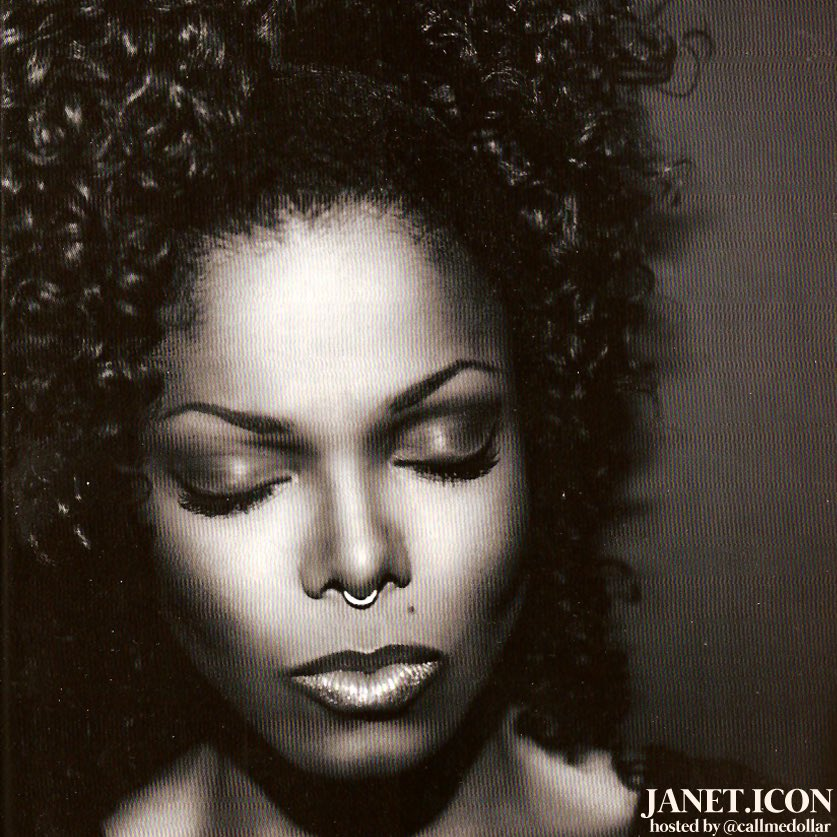 #HappyBirthdayJanet  Janet Jackson has classics for DAYS – hell, for decades.   .@callmedollar selects his favorite Janet Jackson records for our newest RNC RADIO playlist, JANET.ICON.   Apple Music:  http:// bit.ly/rncjaneta  &nbsp;   Spotify:  http:// bit.ly/rncjanets  &nbsp;  <br>http://pic.twitter.com/Y0puGEiKOS
