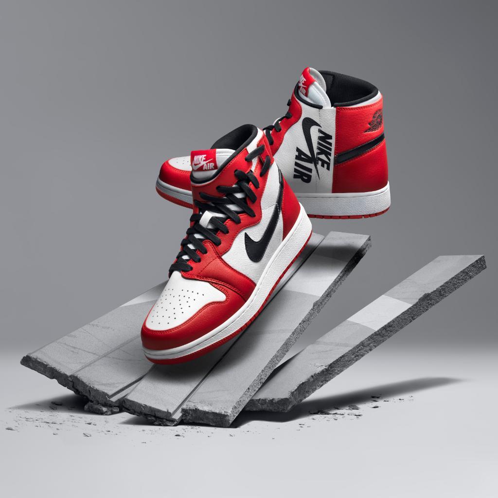 Air Jordan 11 Retro Bas Concord Footlocker Accueilvoir la sortie Inexpensive remise professionnelle jeu commercialisable dédouanement bas prix grand escompte DviqvxQF