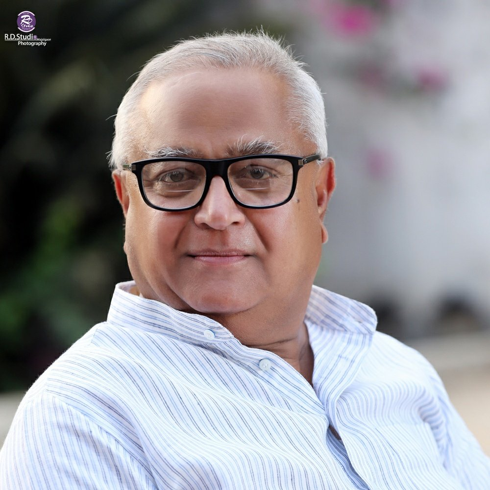 Image result for Prakash Solanke