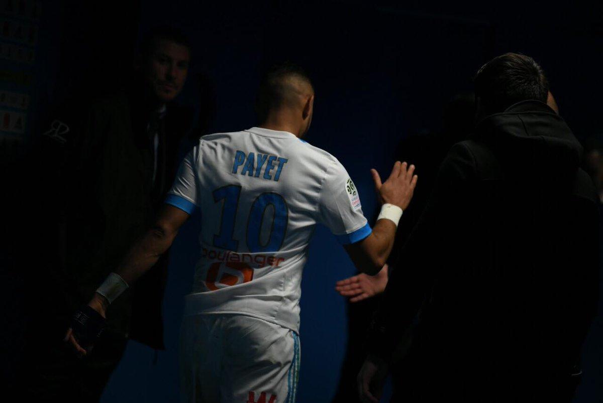 Марсель - Атлетико 0:3. В гостях как дома - изображение 2