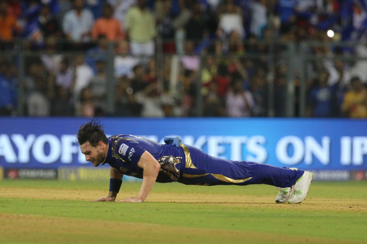 #MIvKXIP Latest News Trends Updates Images - Imabdp