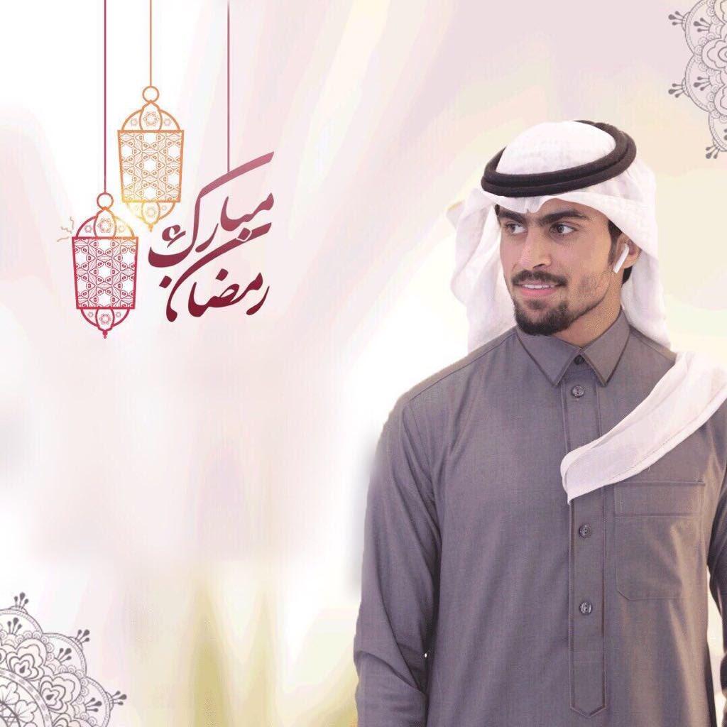 سعد الكلثم🎶's photo on #رمضان_كريم