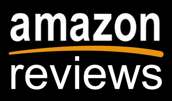 """4.6 Stars out of 5 on http://Amazon.com. Why are so many people are talking about """"More Beautiful Than Before: How Suffering Transforms Us""""?  https://amzn.to/2GpC3eE"""