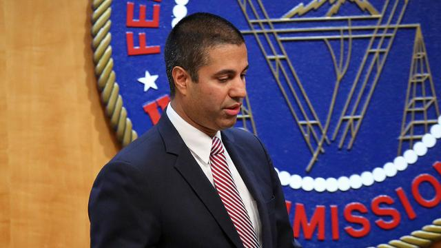 #BREAKING: Senate votes to overturn net neutrality repeal https://t.co/3vvfMOt5Ce https://t.co/vaflMXW6rl