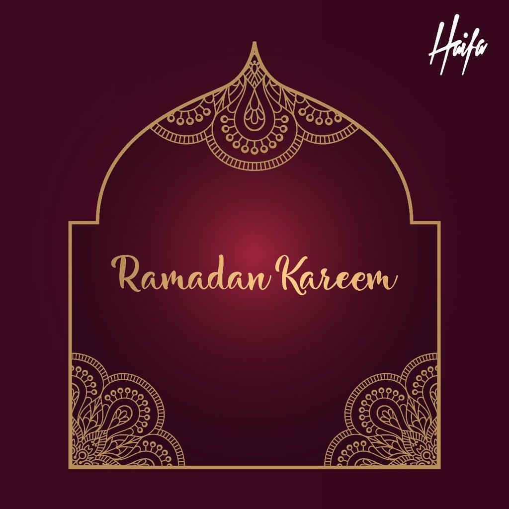 Haifa Wehbe's photo on #RamadanKareem