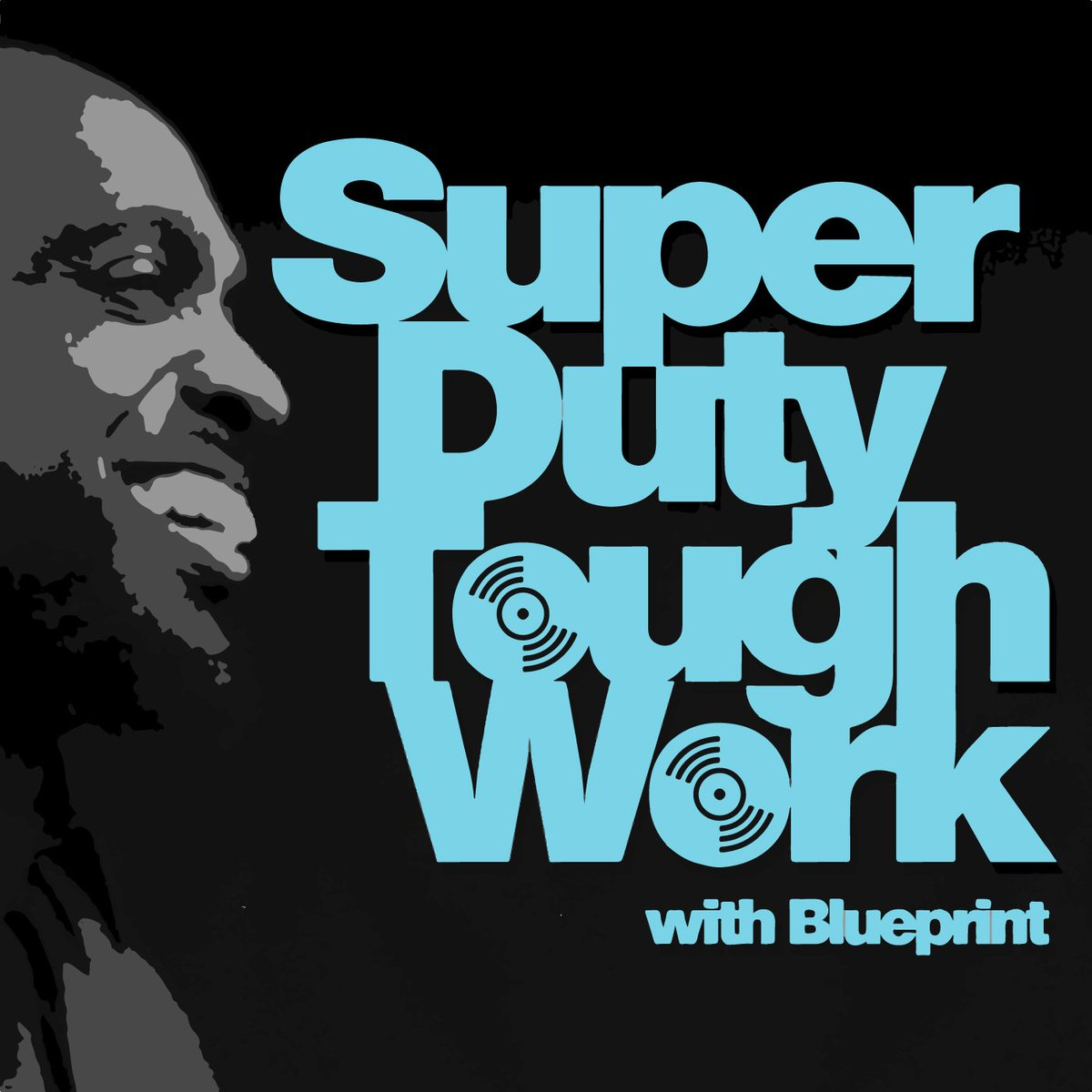 Superdutytoughwork sdtwpodcast twitter 0 replies 2 retweets 1 like malvernweather Image collections