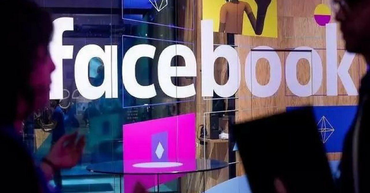 Facebook launches three new India-first features, here are the details https://t.co/VQBk6Lsf8V via @gadgetsnow https://t.co/t3vrCHgbMk