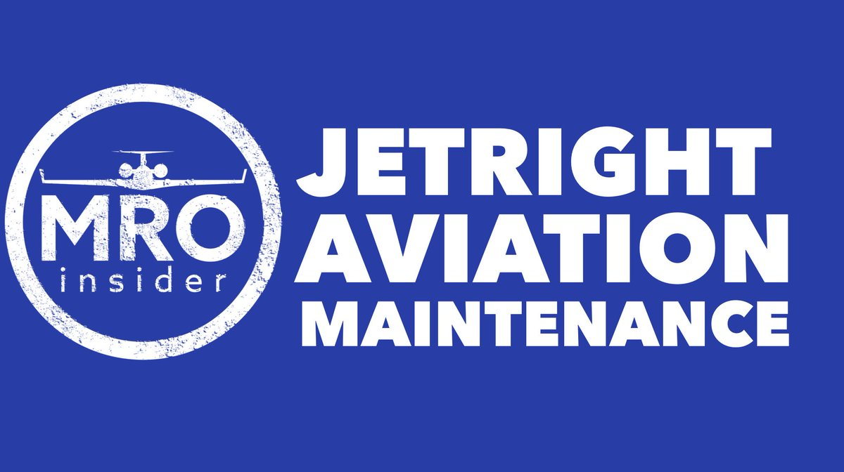 JetRight has officially joined the #MROinsider network! Based at #BNA in #Nashville #TN, #JetRight is an authorized service center for @bombardierjets, maintains the @Cessna #citation up to the 560XL....and so much more! Check them out at  http:// MROinsider.com  &nbsp;  !<br>http://pic.twitter.com/76BDR31WID