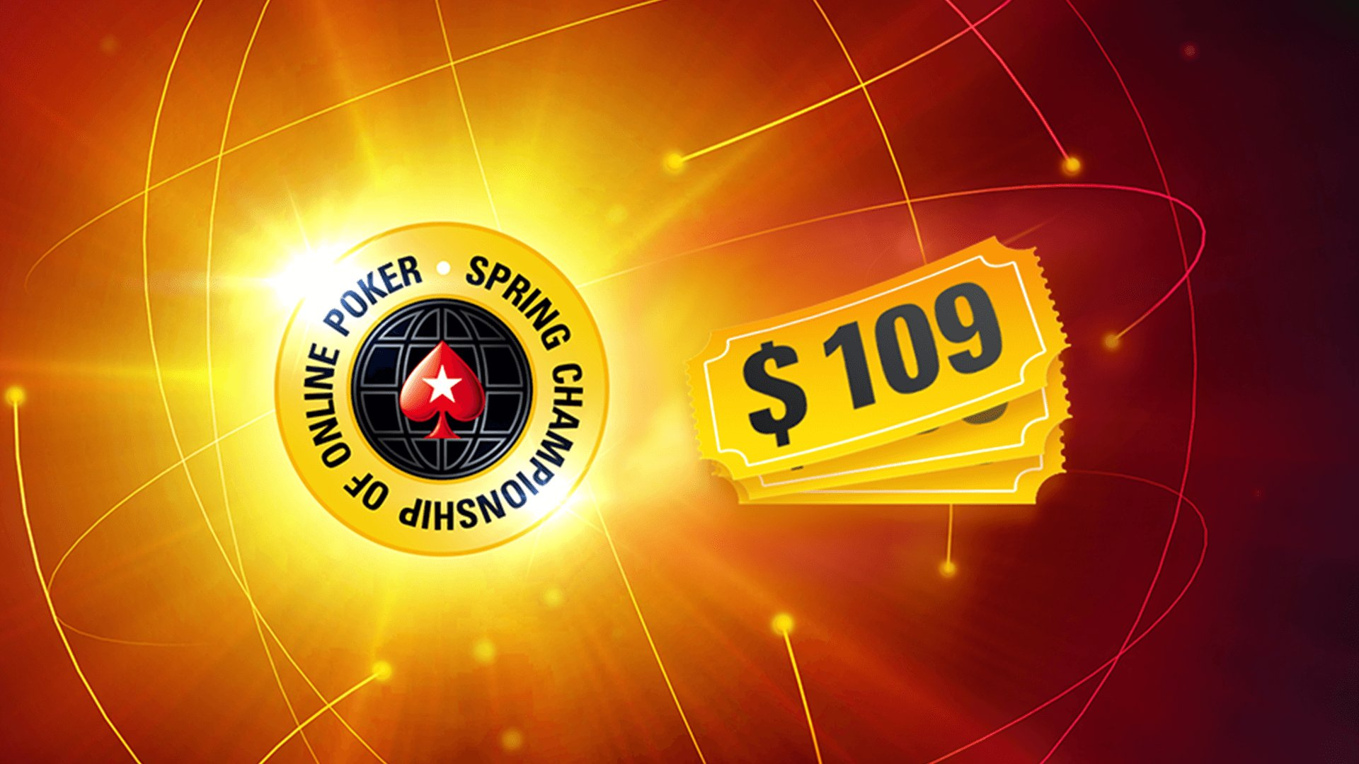 Pokerstars School.De