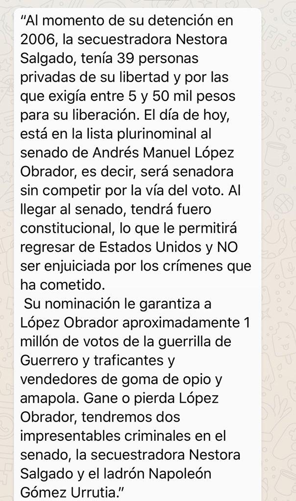 Pitufo Gruñón's photo on #AmaneciConGanas