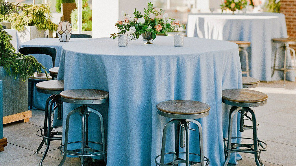 Red Flags to Look Out for When Hiring a Catering Company https://t.co/JV7oXb2H8g https://t.co/SLpMAxZoui