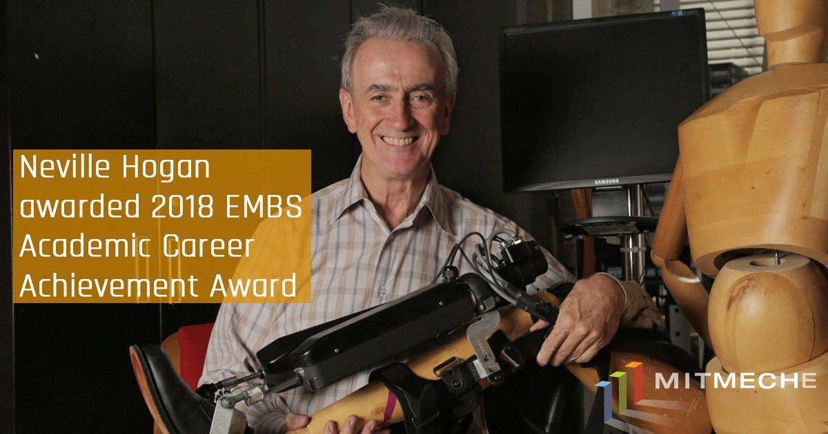 epub Wireless communications