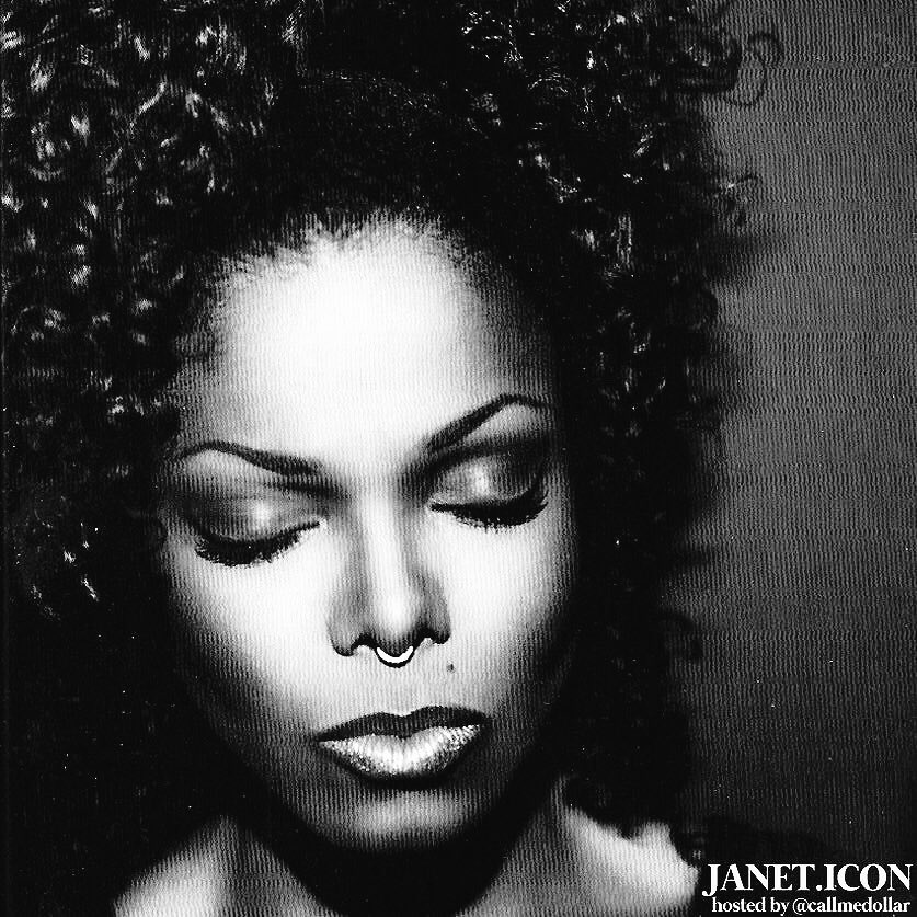 Let's celebrate a living legend!  Here's a playlist of my favorite @JanetJackson songs.   .@AppleMusic:  http:// bit.ly/rncjaneta  &nbsp;    .@Spotify:  http:// bit.ly/rncjanets  &nbsp;    #HappyBirthdayJanet <br>http://pic.twitter.com/ncy392Pxyn