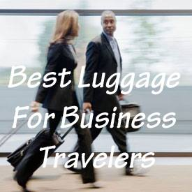 What Is The Best Luggage For Business Travelers?  http://www. bforbag.com/luggage-for-bu siness-travelers.html &nbsp; …   #businesstravel #businesstraveler #businesstravel #businesstrips #businessluggage  #businesspeople #businesswomen  #businessmen #travellingonbusiness #businesstraveltips  #bussinesstraveling  #bforbag<br>http://pic.twitter.com/fTHVGUAGJB