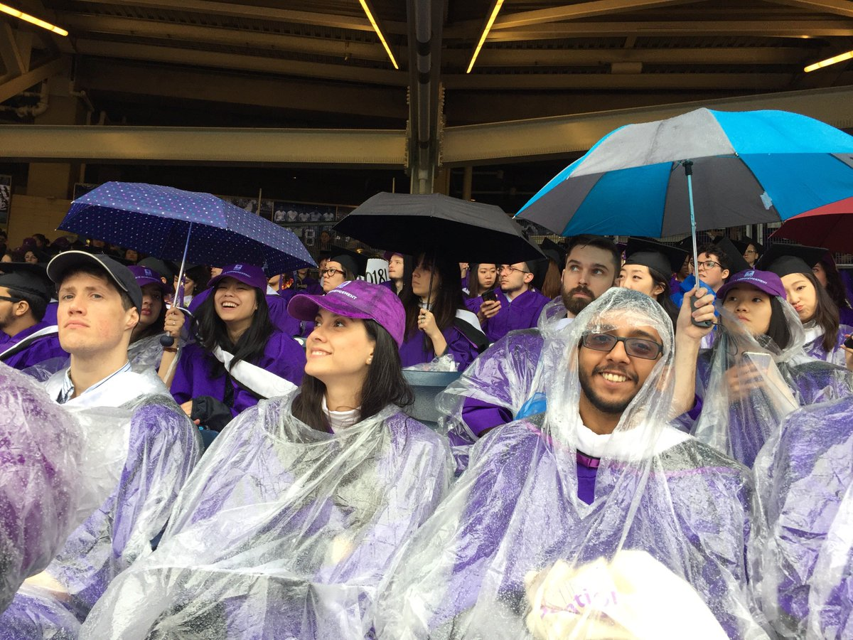 Congratulations @ITP_NYU graduates! Now you are a part of our @ITPalumni family!  #CongratagradNYU <br>http://pic.twitter.com/LAE4CyaP8R